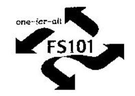 ONE-FOR-ALL FS101