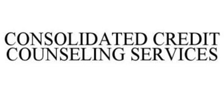 CONSOLIDATED CREDIT COUNSELING SERVICES