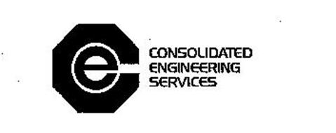 CE CONSOLIDATED ENGINEERING SERVICES