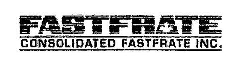 FASTFRATE