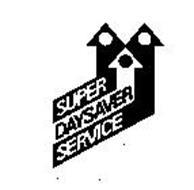SUPER DAYSAVER SERVICE