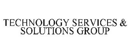 Solutions Services Group 9