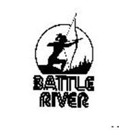 BATTLE RIVER