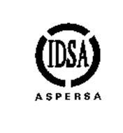 IDSA ASPERSA