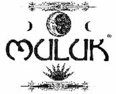 MULUK