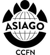 ASIAGO CCFN