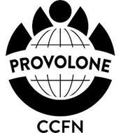 PROVOLONE CCFN