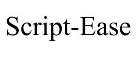 SCRIPT-EASE