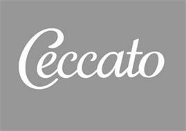CECCATO