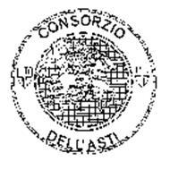 CONSORZIO DELL'ASTI