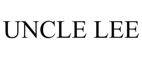 UNCLE LEE
