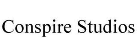 CONSPIRE STUDIOS