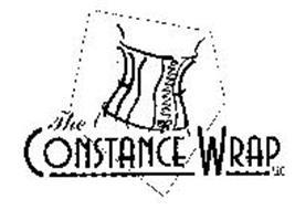 THE CONSTANCE WRAP LLC