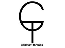 CT CONSTANT THREADS