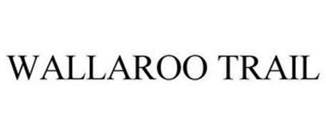 WALLAROO TRAIL