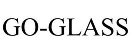 GO GLASS