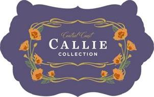 CENTRAL COAST CALLIE COLLECTION