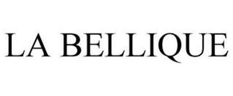 LA BELLIQUE