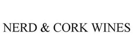 NERD & CORK WINES