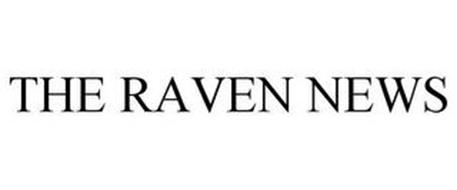 THE RAVEN NEWS