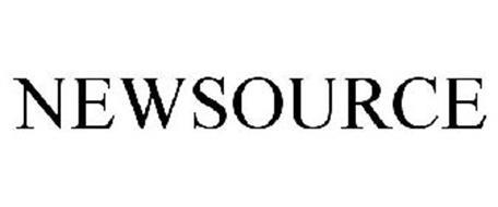 NEWSOURCE