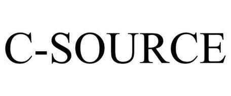 C-SOURCE