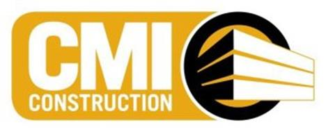 CMI CONSTRUCTION