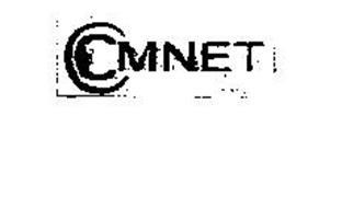 CMNET