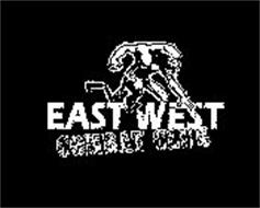 EAST WEST COMBAT CLUB