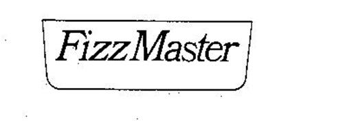 FIZZMASTER