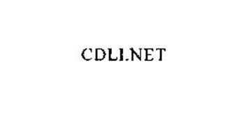 CDLI.NET