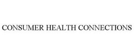 CONSUMER HEALTH CONNECTIONS
