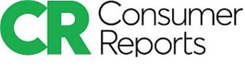CR CONSUMER REPORTS