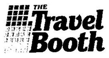 THE TRAVEL BOOTH