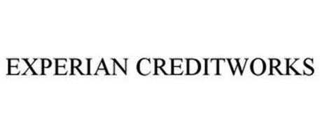 EXPERIAN CREDITWORKS