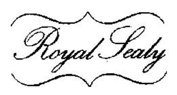 ROYAL SEALY