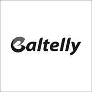CALTELLY
