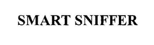 SMART SNIFFER