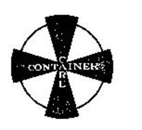 CONTAINER CARE