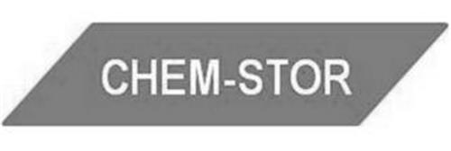 CHEM-STOR