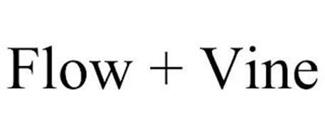 FLOW + VINE