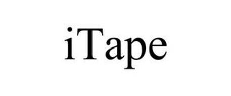 ITAPE
