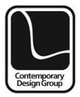 CONTEMPORARY DESIGN GROUP