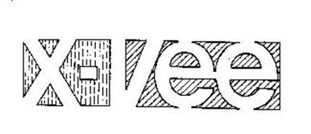 X-VEE