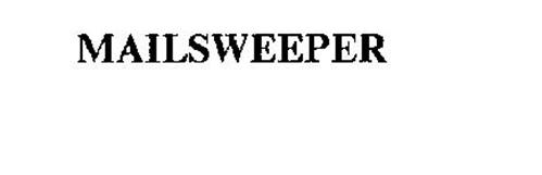 MAILSWEEPER