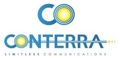 CO CONTERRA LIMITLESS COMMUNICATIONS