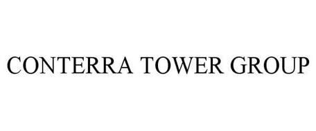 CONTERRA TOWER GROUP