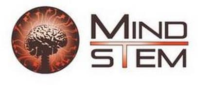 MIND STEM