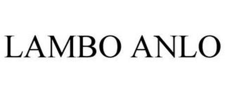 LAMBO ANLO
