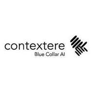 CONTEXTERE BLUE COLLAR AI